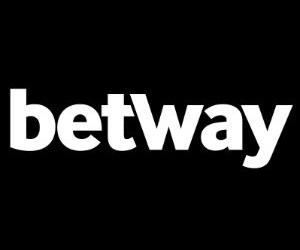 Casino Online & Slots Betway