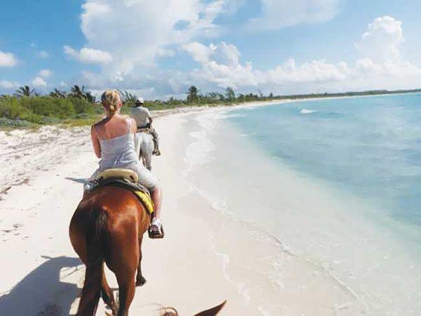 Dias de vacaciones y placer - 1 part 6
