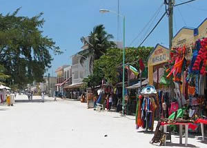 Calle de Majahual info@blueplayarealestate.com Properties for sale in Playa del Carmen Blue Playa Real Estate