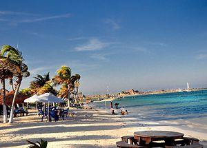 Majahual.- Playa info@blueplayarealestate.com Properties for sale in Playa del Carmen Blue Playa Real Estate