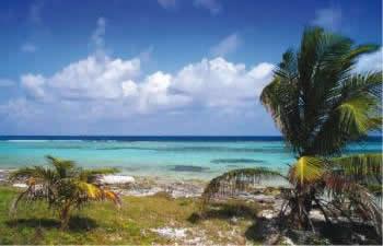 Majahual .- Playa info@blueplayarealestate.com Properties for sale in Playa del Carmen Blue Playa Real Estate