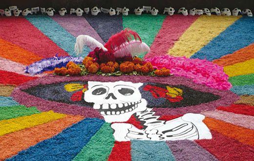 Mexicana cdmx busca - 3 part 10