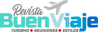Logo Buen Viaje
