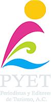 Logo PIET